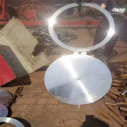 克拉玛依平焊法兰,沧州诚信老店圣天管件,优质平焊法兰图片