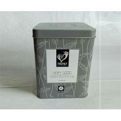 合肥松林(图) 茶叶铁盒 宣城茶叶铁盒图片