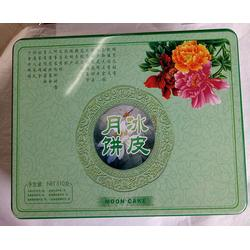 安全食品铁盒制作|合肥食品铁盒|合肥松林(查看)图片