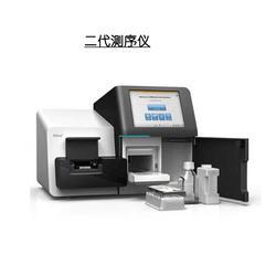 dna测序仪生产厂商、测序仪、北京拓普塞斯(查看)图片