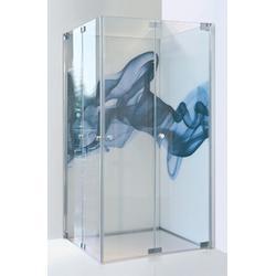 玻璃彩釉喷绘特点,玻璃彩釉喷绘,玻璃彩釉加工定制(查看)图片