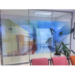 玻璃彩釉加工定制(图),玻璃彩釉厂家电话,闵行区玻璃彩釉厂家图片
