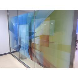 玻璃彩釉-玻璃彩釉技术哪家好-燃具玻璃彩釉图片