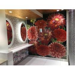 幕墙玻璃彩釉厂家-玻璃彩釉厂家-湖州幕墙玻璃彩釉图片