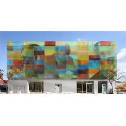 无锡玻璃彩釉厂家、NISSHA、玻璃彩釉厂家图片