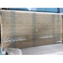 玻璃彩釉厂家(图)_家具玻璃彩釉哪家好_温州家具玻璃彩釉图片
