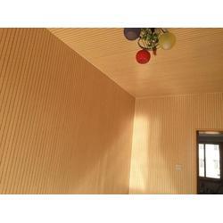 会议室木质吸音板、声美纳、九龙坡吸音板图片
