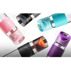 上街水杯品牌排名,【皓博水杯】,河南水杯品牌排名图片