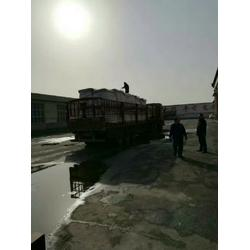 爱森AN910SH-邢台县AN910SH-爱森环保图片