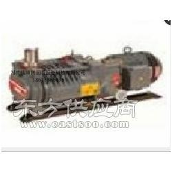 专业维修EDWARDS爱德华真空泵油Ultragrade 70爱德华螺杆泵GV80维修保养图片