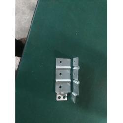 真空扩散焊原理_电子仪器厂_乐安县扩散焊图片