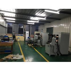 扩散焊设备哪里有、宁波扩散焊设备、电子仪器厂图片