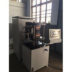 电子仪器厂家直销 高分子扩散焊怎么卖-安康高分子扩散焊图片