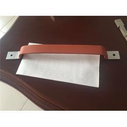 巩义电子仪器厂家 扩散焊机设备报价-乐亭县扩散焊机设备图片