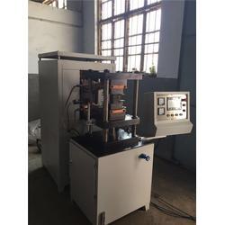 资溪县软连接焊接机、新型软连接焊接机设备、电子仪器厂图片