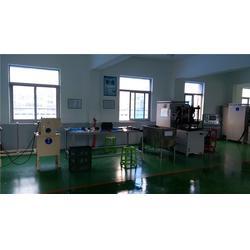 分子扩散焊设备商家、略阳县分子扩散焊设备、电子仪器厂(查看)图片