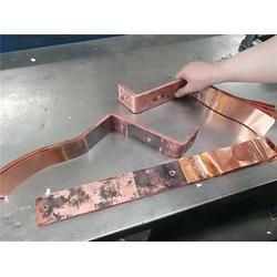 高分子扩散焊视频-电子仪器厂-平定县高分子扩散焊图片