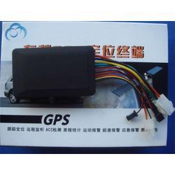 GPS定位,青岛GPS定位系统,汽车GPS定位系统图片