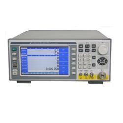 武汉手持式微波功率计,微波功率计,骁仪科技图片