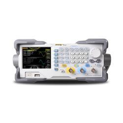 示波器、骁仪科技(在线咨询)、示波器图片