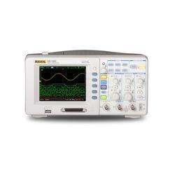 数字存储示波器-骁仪科技-张家口示波器图片