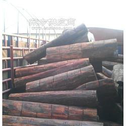 各类木材家具成品半成品进口图片