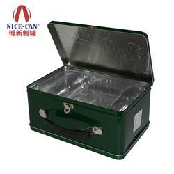 蜡烛铁盒批量生产_博新制罐(在线咨询)_常德蜡烛铁盒图片