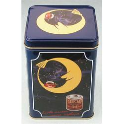 雅安印铁制罐、博新制罐、博新印铁制罐包装厂家图片