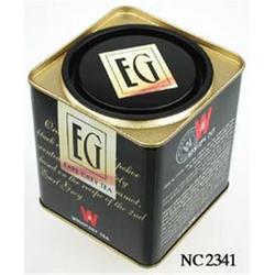 广州博新、方形铁盒生产厂家哪家好、方形铁盒图片