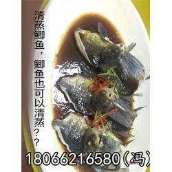 优质无公害鱼 好赛水产品(在线咨询) 金华无公害鱼图片