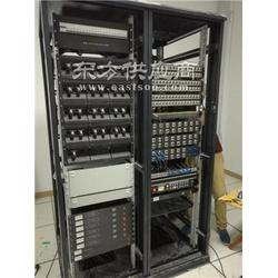 JBT机位箱 接线箱供应商图片