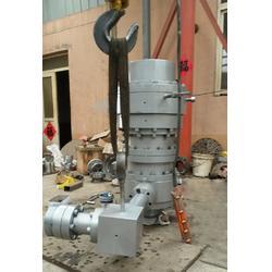 排水管模具建筑、昊捷塑料模具、排水管模具图片