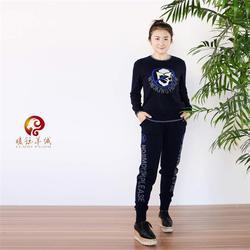 赤峰羊绒衫网站-赤峰暖钰羊绒-羊绒衫图片