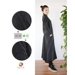 精品羊绒衫羊绒裤-赤峰暖钰羊绒-羊绒衫图片