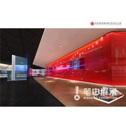 驻马店文字博物馆设计报价-笔中展览(优质商家)图片