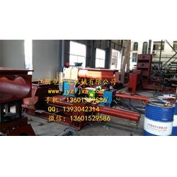 宁夏油泥输送系统-专业油泥输送系统-江阴中龙机械(推荐商家)图片