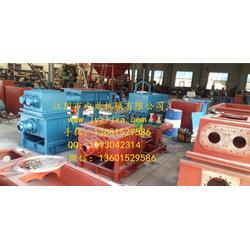 污泥输送泵报价_江阴中龙机械(在线咨询)_山东污泥输送泵图片