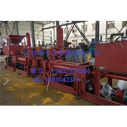 压滤机污泥进料泵厂家-江阴中龙机械-江西压滤机污泥进料泵图片
