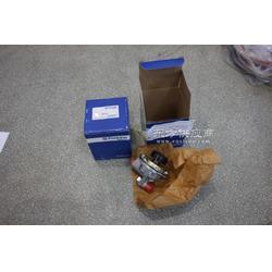 铂金斯油嘴供应图片