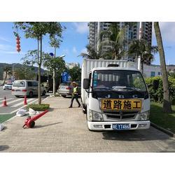 彩色防滑路面-保路威环保材料(优质商家)图片