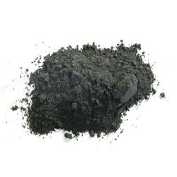 铸钢砂厂家|山东安成金属材料(在线咨询)|常州钢砂图片