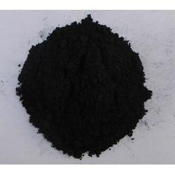 铁黑作用、山东安成金属材料、铁黑图片