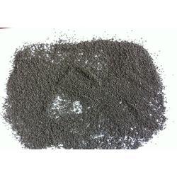 出口铁砂_北京铁砂_山东安成金属材料(查看)图片