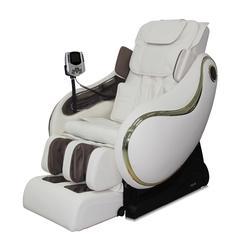 多功能太空舱按摩椅_凯浦瑞_杏林太空舱按摩椅图片
