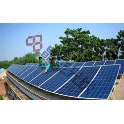 晶能光伏太阳能代理、北京晶能光伏太阳能代理、2017图片