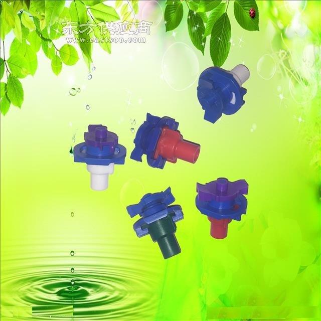 惠民果树灌溉果树小管滴灌大棚管材厂家直销图片