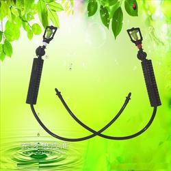 霍山果树灌溉果树小管滴灌大棚管材厂家直销
