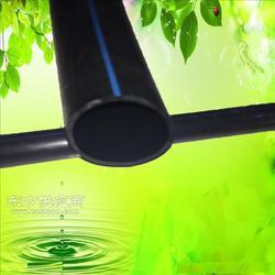 果树灌溉果树PE小管滴灌大棚管材厂家畅销图片