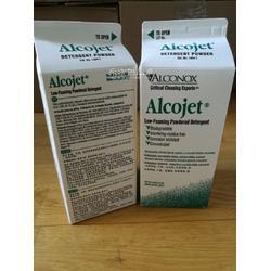供应美国Alconox品牌原装进口Alcojet 1404-1低泡沫粉状清洗剂 工业清洁剂图片
