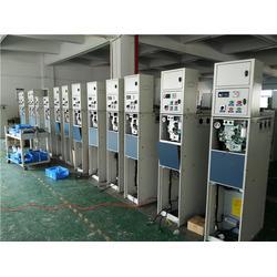 黑龙江10KV全绝缘充气柜|安浩电气OEM|充气柜图片